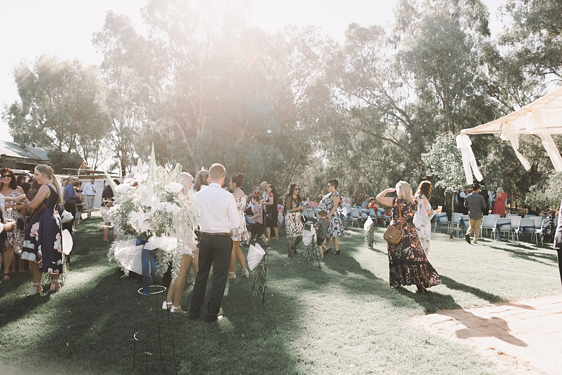Country NSW Hay Wedding Photography Natural Candid (52).JPG