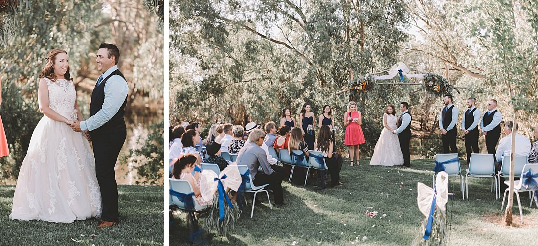 Country NSW Hay Wedding Photography Natural Candid (59).JPG