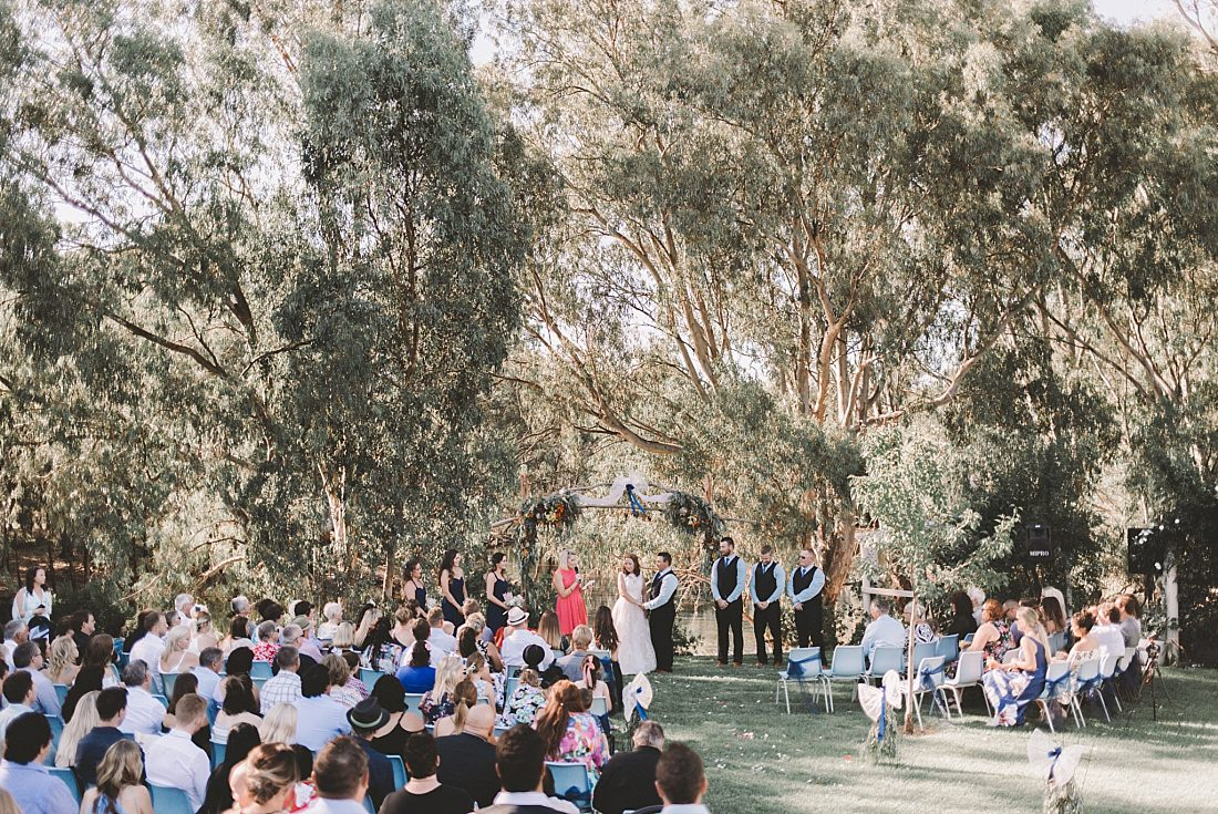Country NSW Hay Wedding Photography Natural Candid (60).JPG