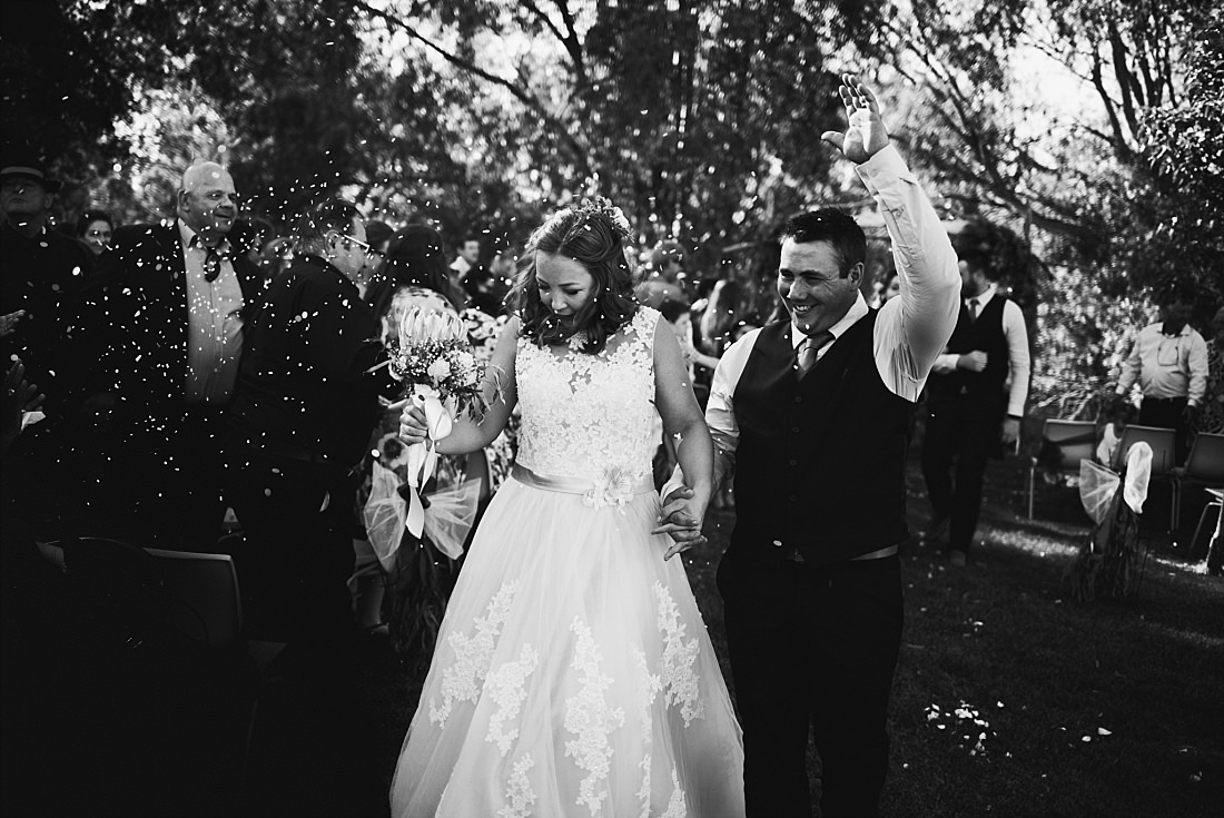 Country NSW Hay Wedding Photography Natural Candid (65).JPG