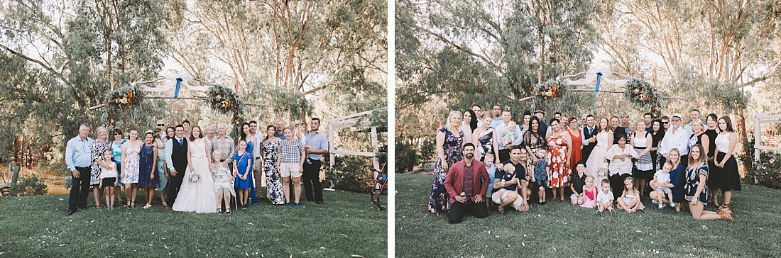 Country NSW Hay Wedding Photography Natural Candid (68).JPG