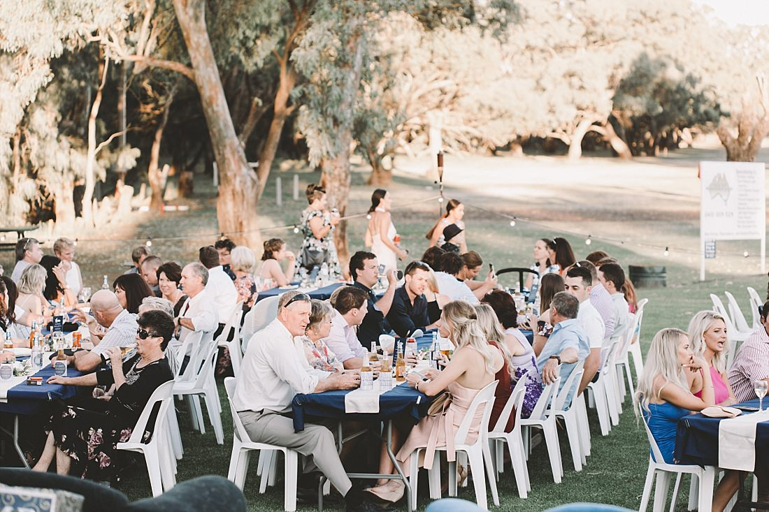 Country NSW Hay Wedding Photography Natural Candid (71).JPG