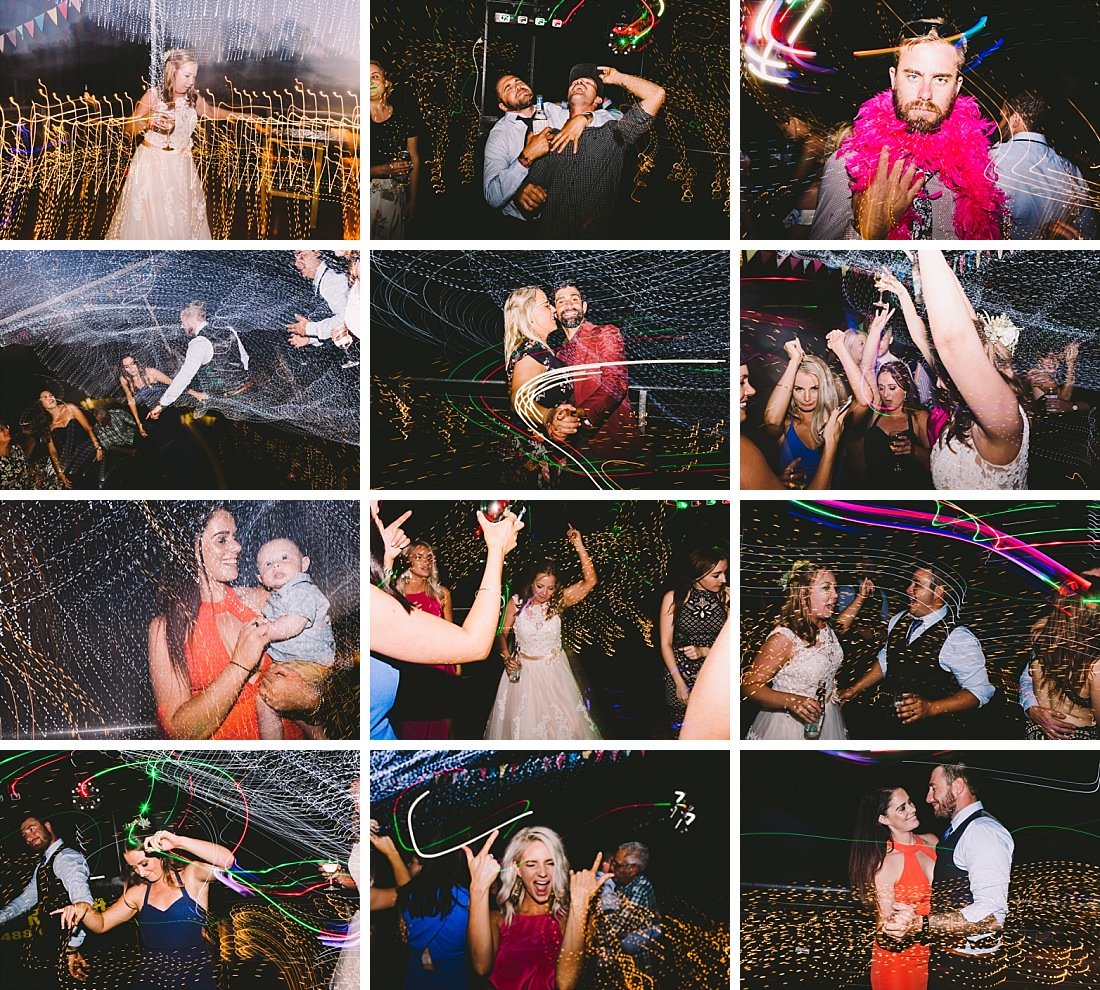 Country NSW Hay Wedding Photography Natural Candid (80).JPG