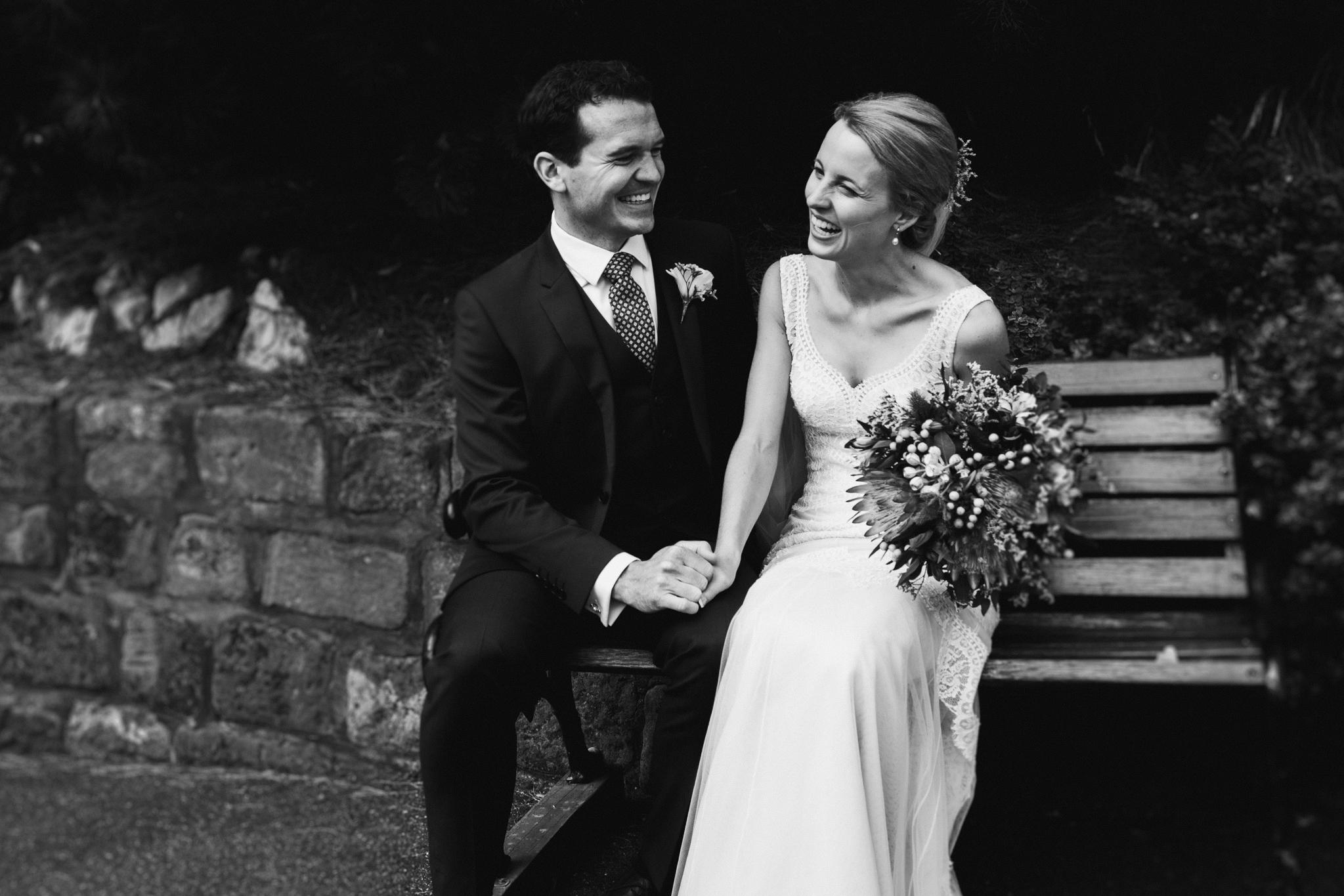 Warnambool Wedding Photographer-63.jpg