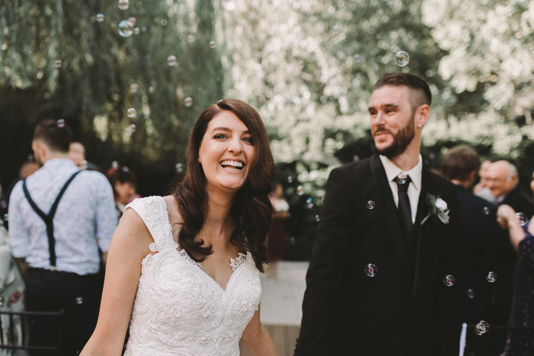 The Willows, Melbourne Wedding Photographer.jpg