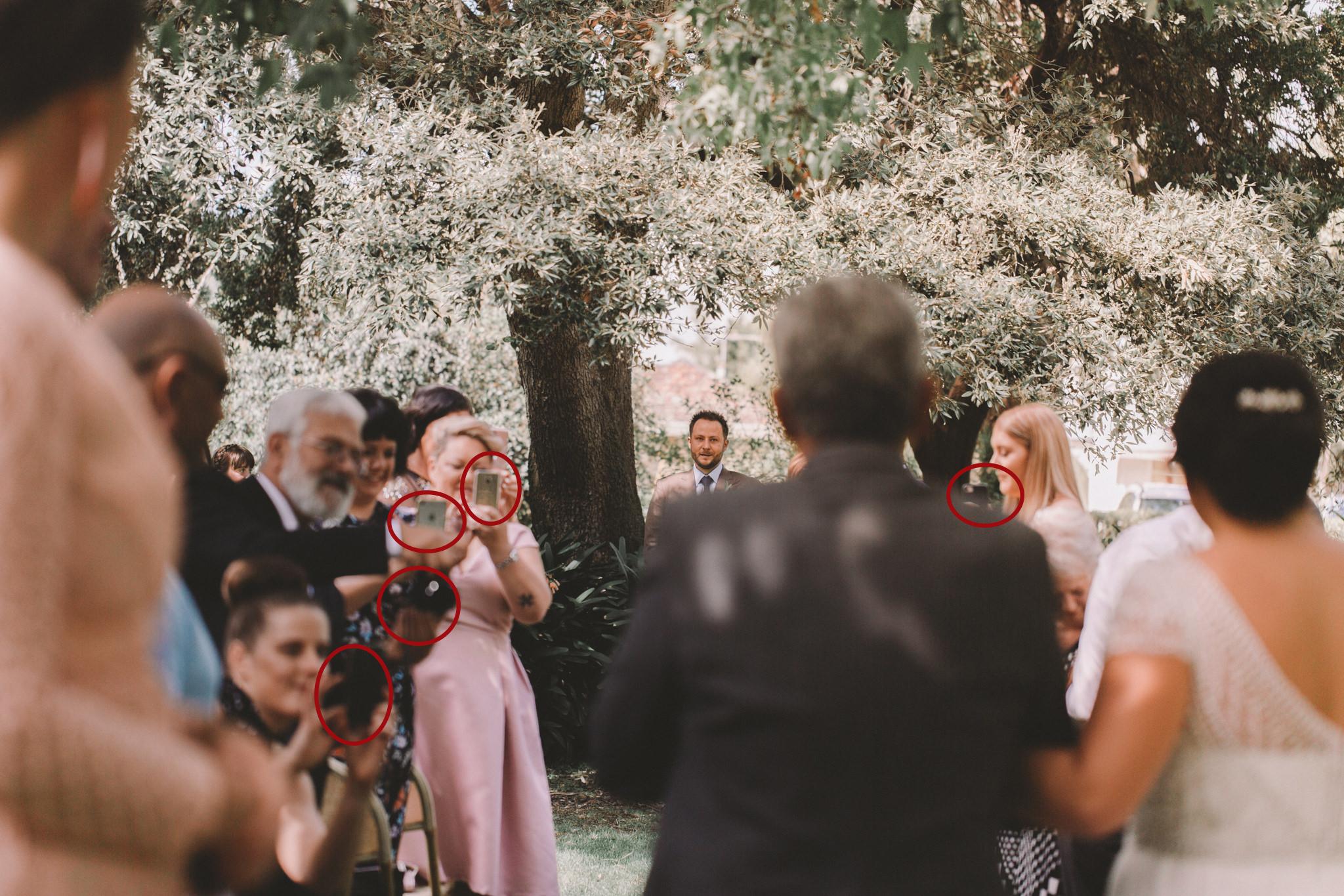 WEDDING - Alex + Natalie 145123 2.jpg