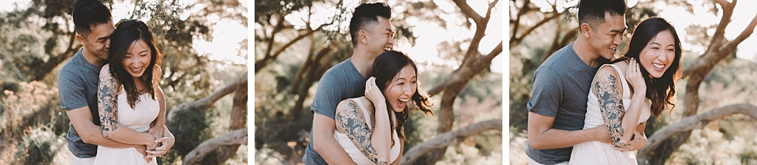 Mount Martha Natural Fun Candid Engagement Wedding Photography-1.jpg