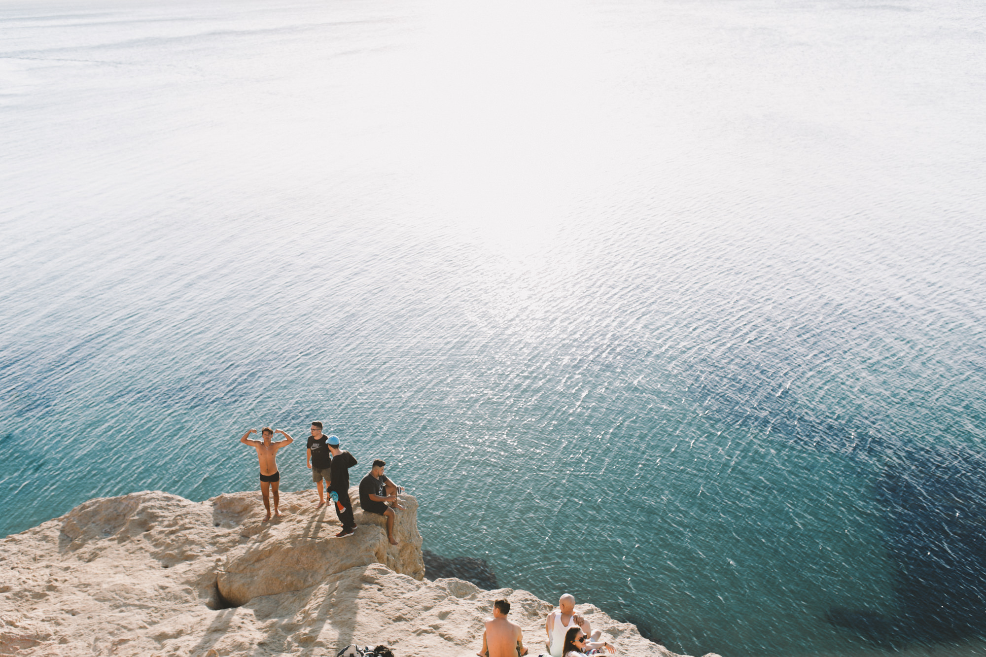 Mount Martha Natural Fun Candid Engagement Wedding Photography-34.jpg