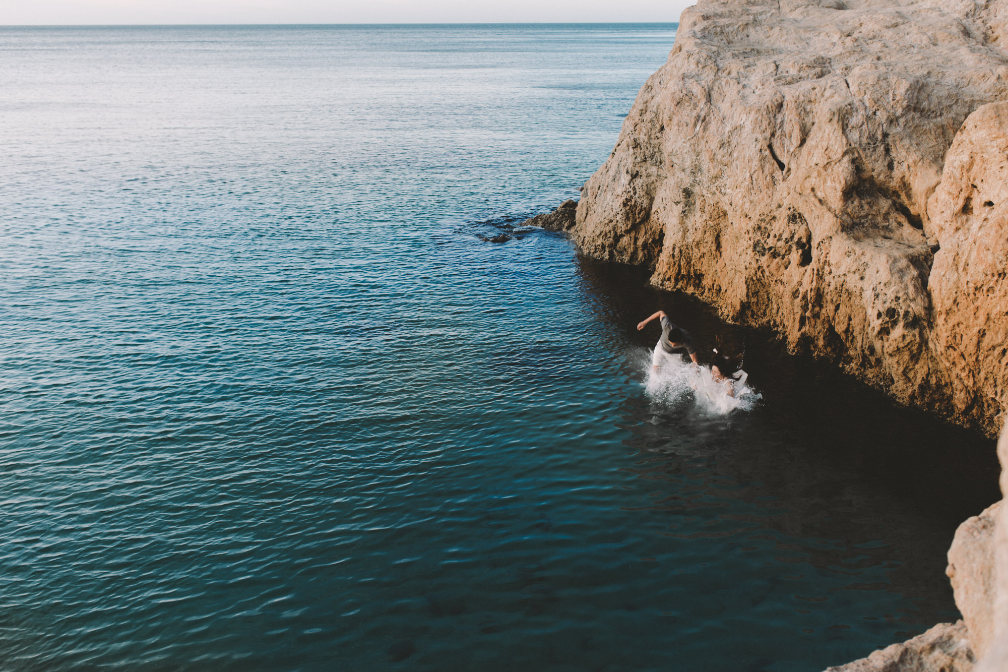 Mount Martha Natural Fun Candid Engagement Wedding Photography-58.jpg