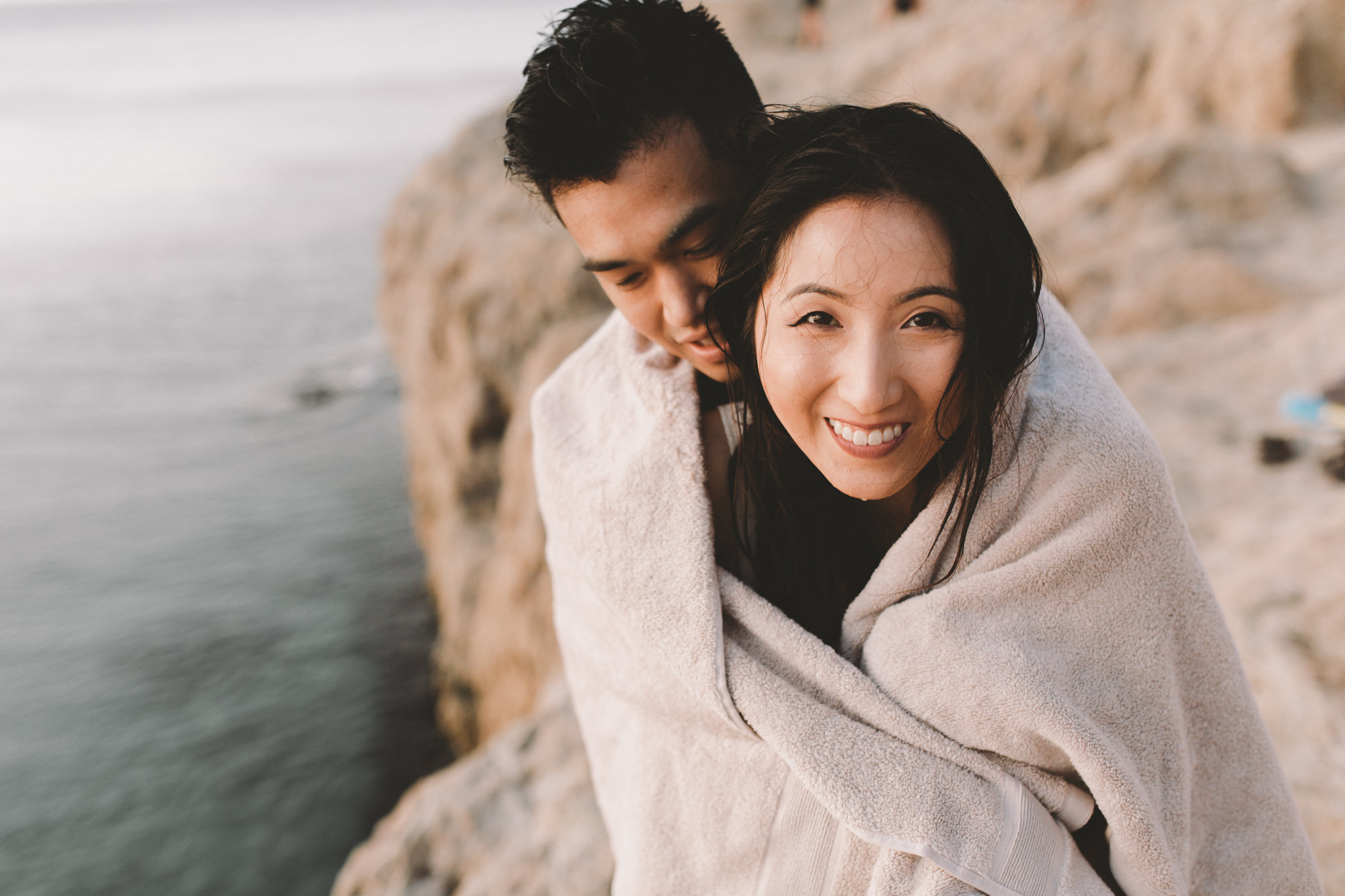 Mount Martha Natural Fun Candid Engagement Wedding Photography-64.jpg