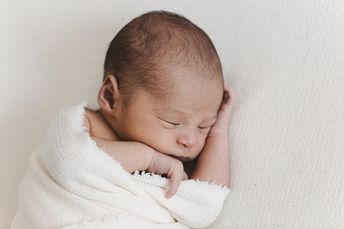 St Kilda Natural Simple Newborn Photographer (24 of 73).jpg