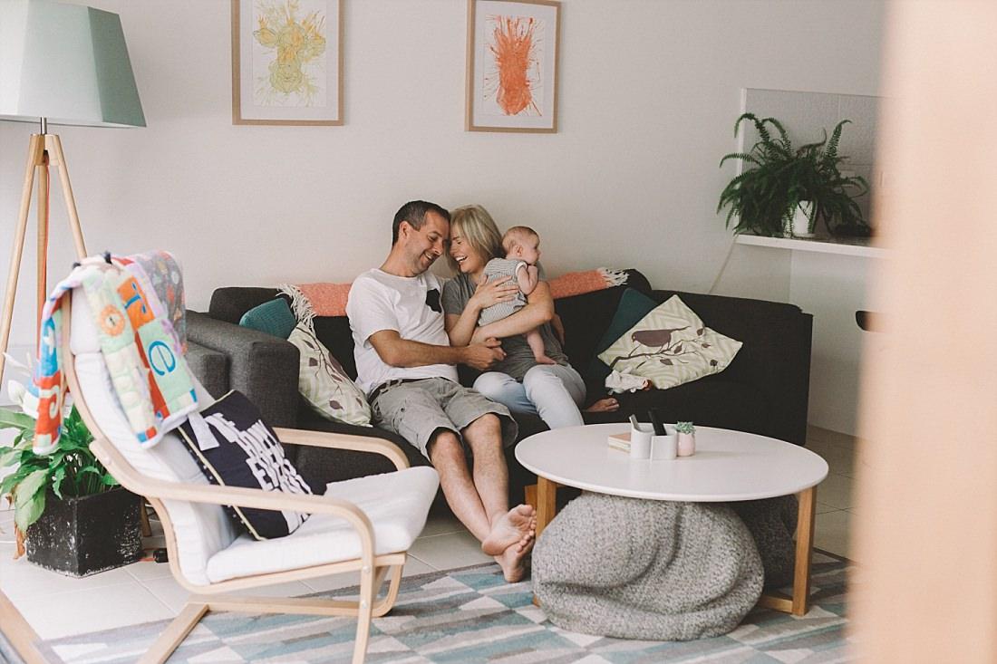 Inner west in home lifestyle Newborn Photographer (10 of 73).JPG