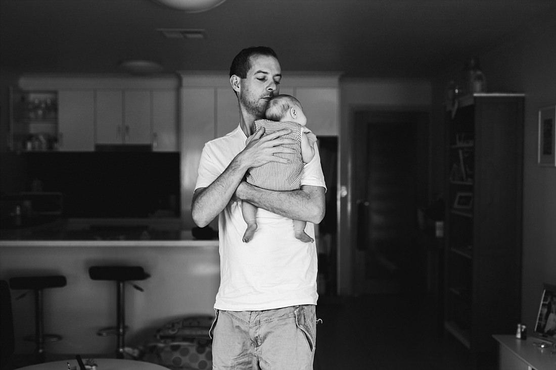 Inner west in home lifestyle Newborn Photographer (13 of 73).JPG