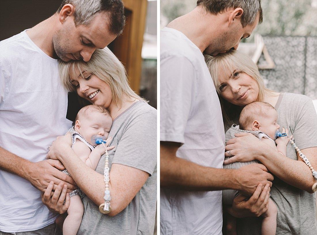 Inner west in home lifestyle Newborn Photographer (17 of 73).JPG