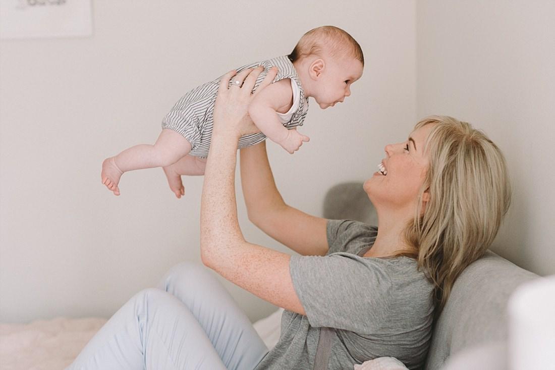 Inner west in home lifestyle Newborn Photographer (25 of 73).JPG