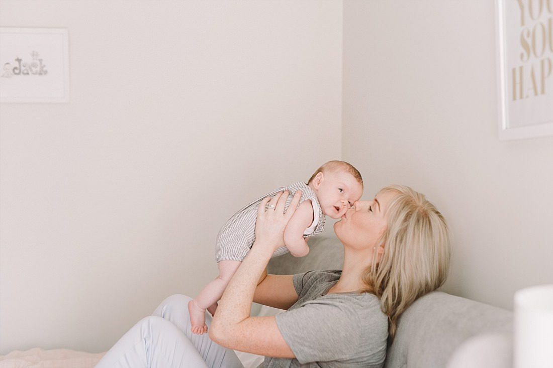 Inner west in home lifestyle Newborn Photographer (26 of 73).JPG