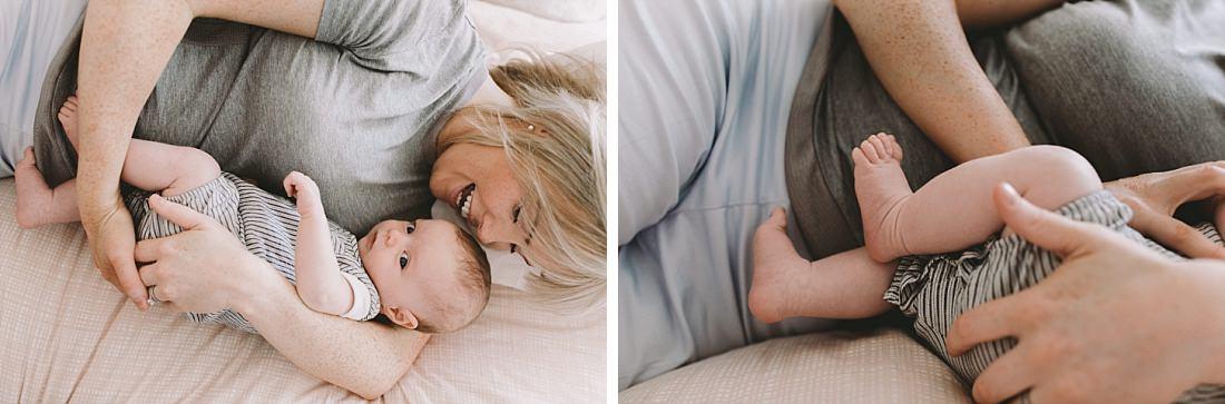 Inner west in home lifestyle Newborn Photographer (30 of 73).JPG