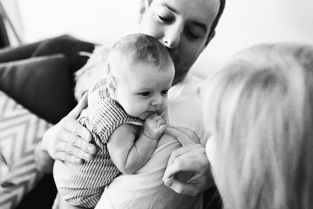Inner west in home lifestyle Newborn Photographer (02 of 73).JPG
