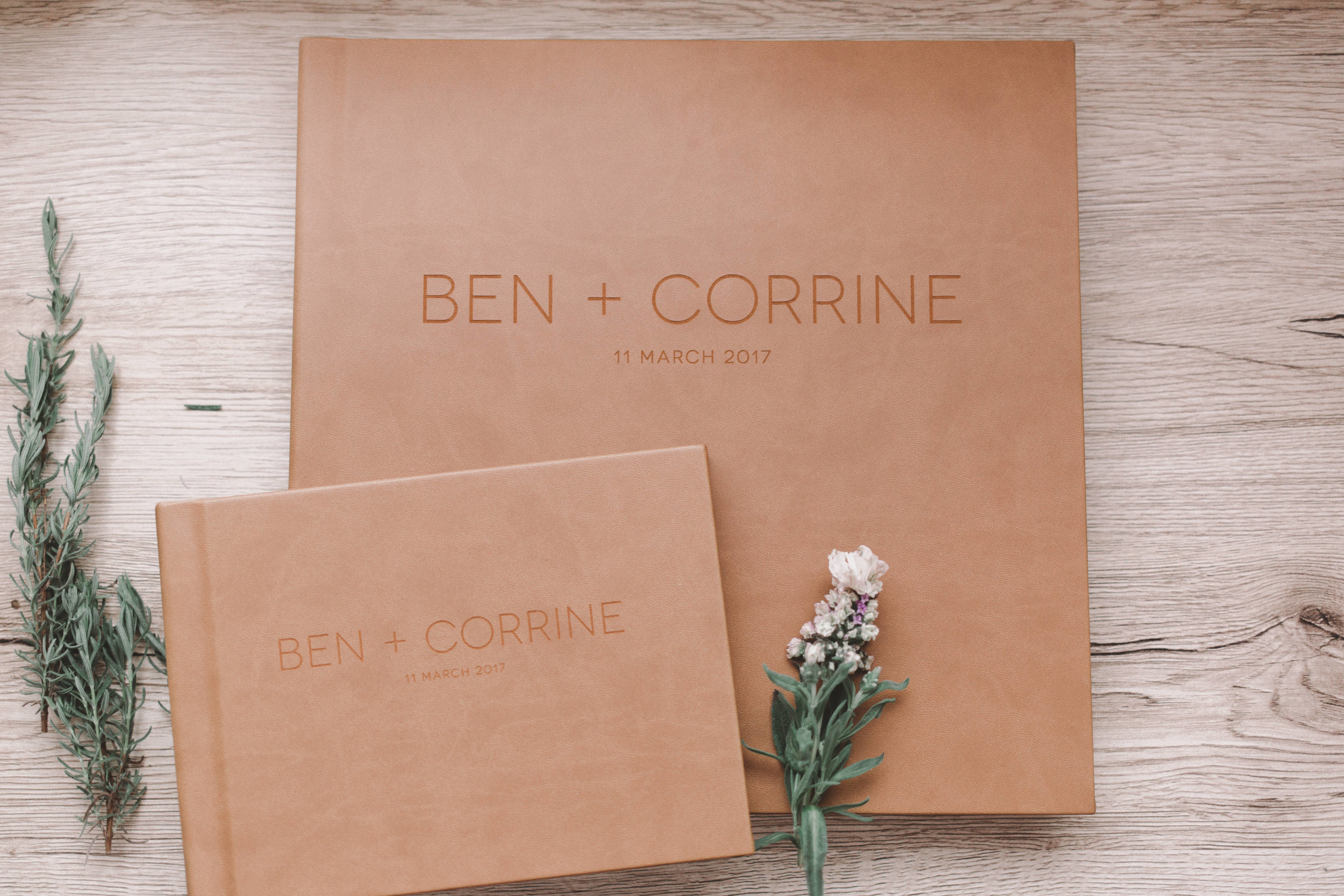 Album - Wedding-3.jpg