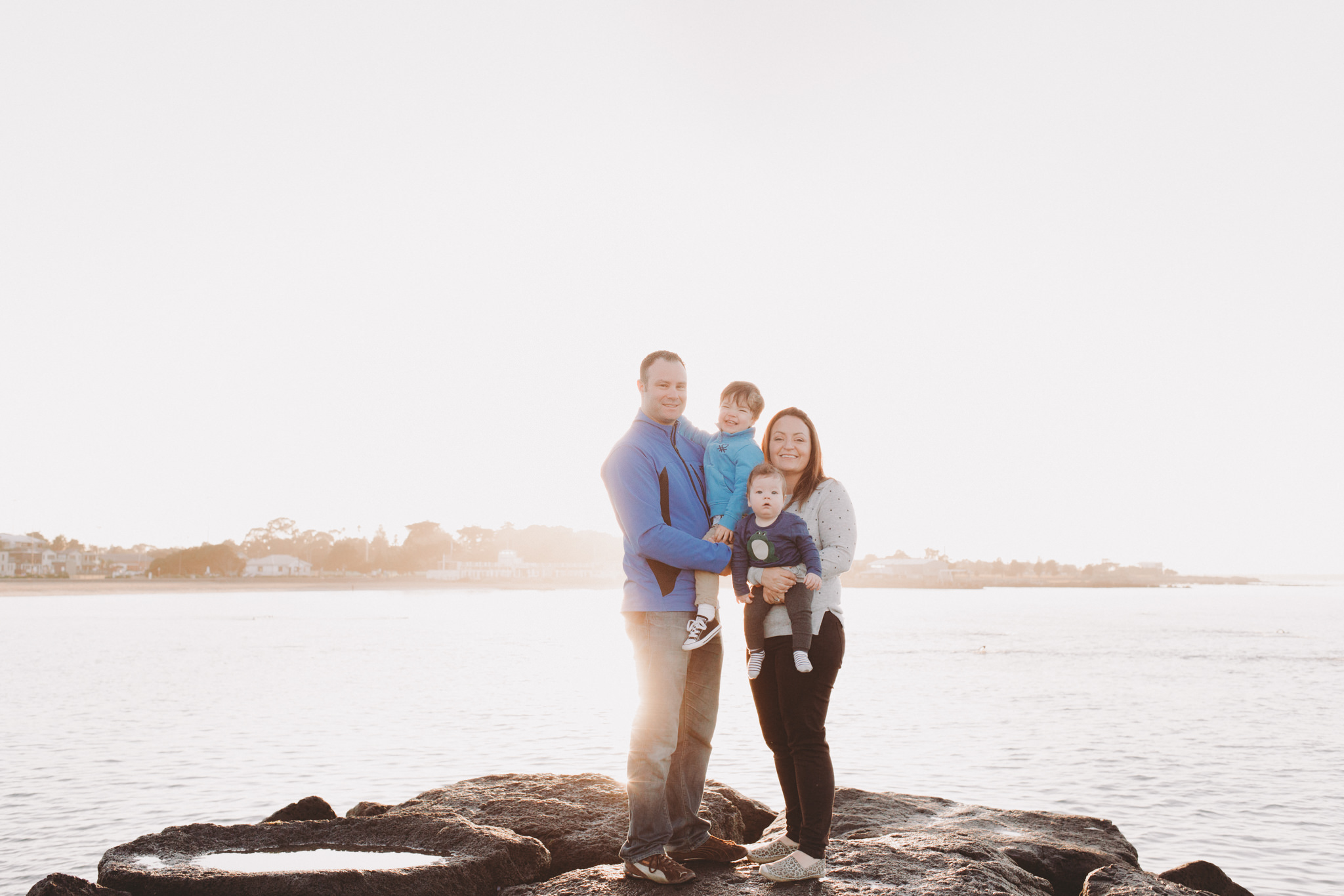 Williamstown 2018 Melbourne Family Photographer-14.jpg
