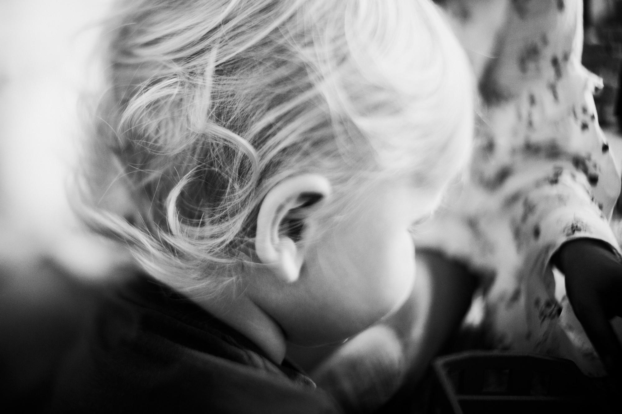 Footscray Candid Natural Family Newborn Photographer-71.jpg