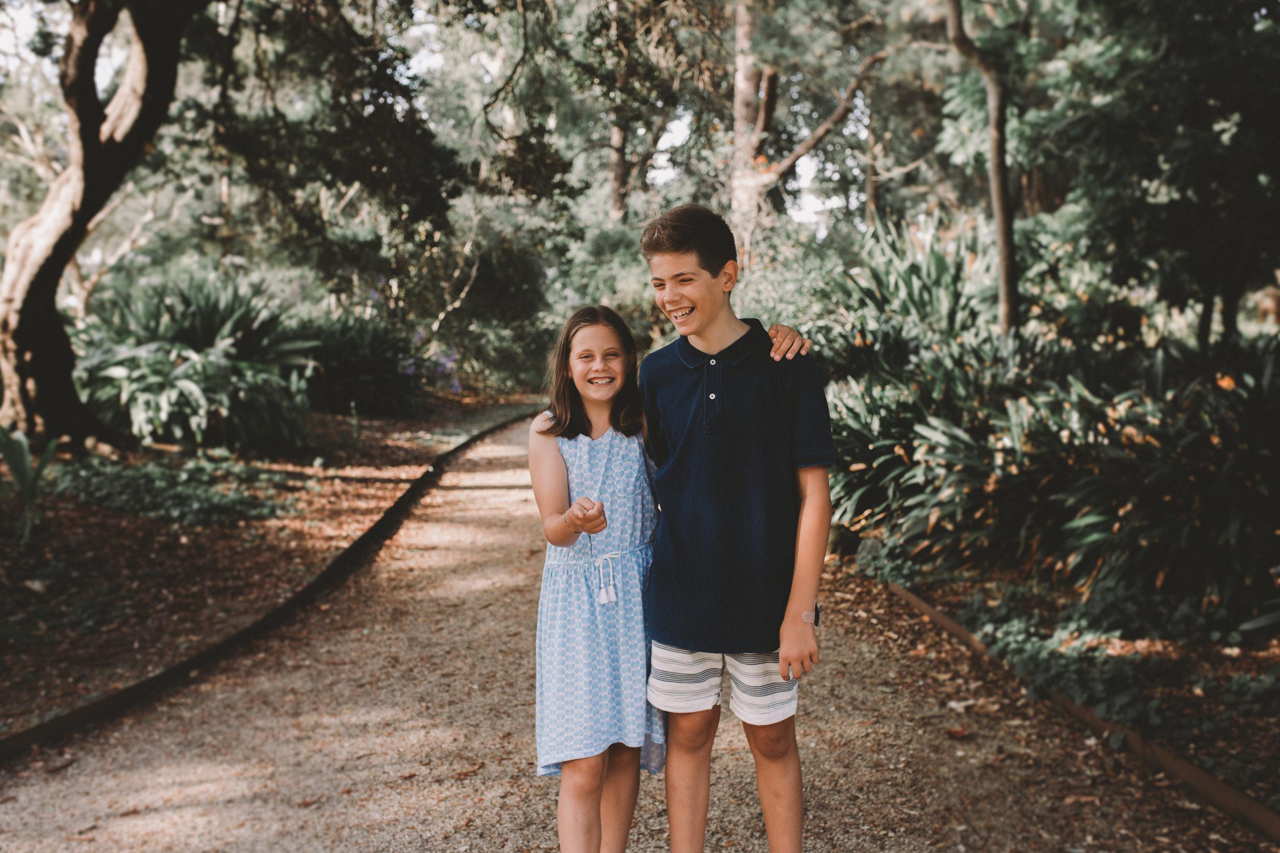 Melbourne Family  Photographer 99.JPG