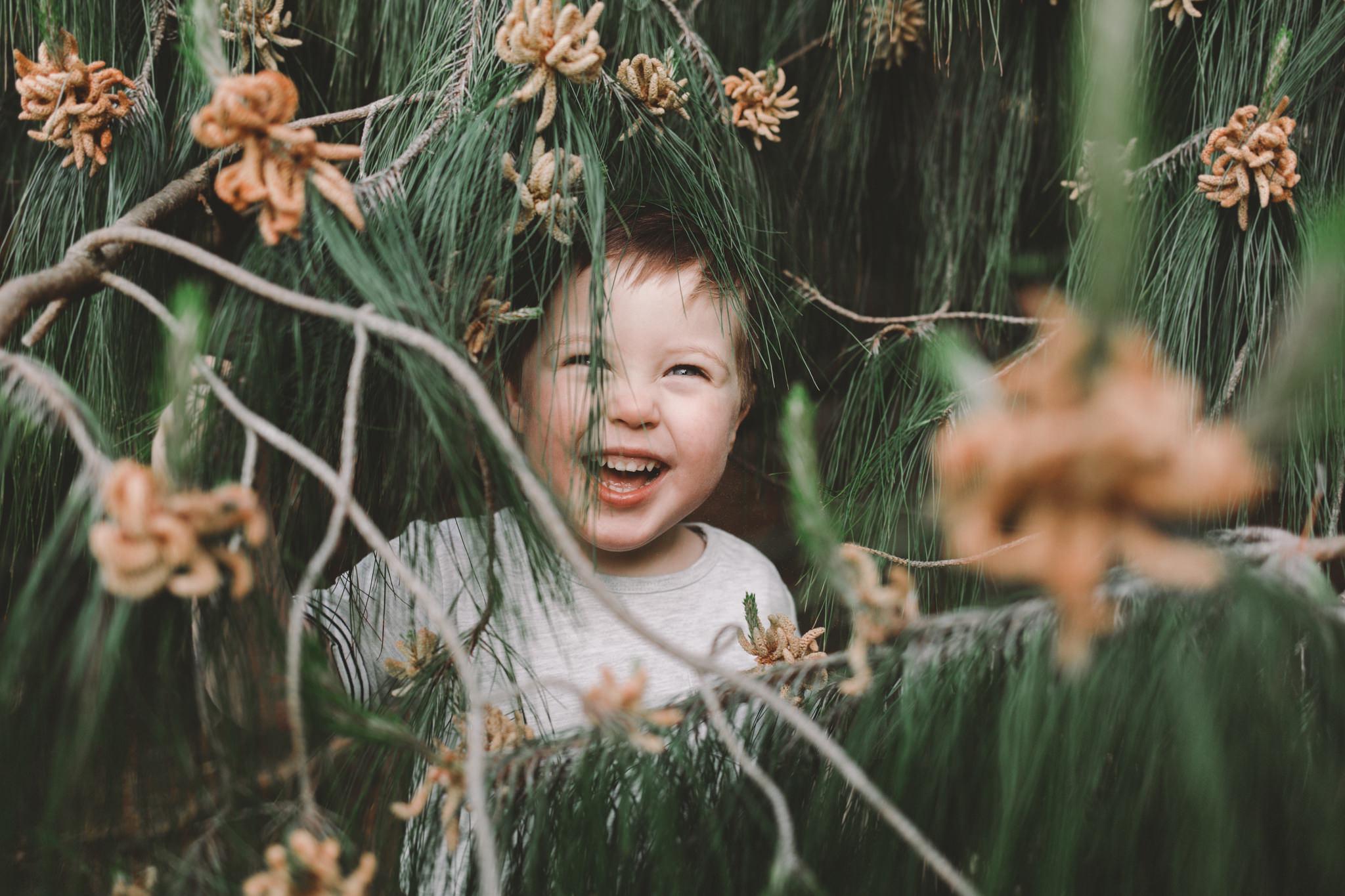 Melbourne Family Photographer-1-4.jpg