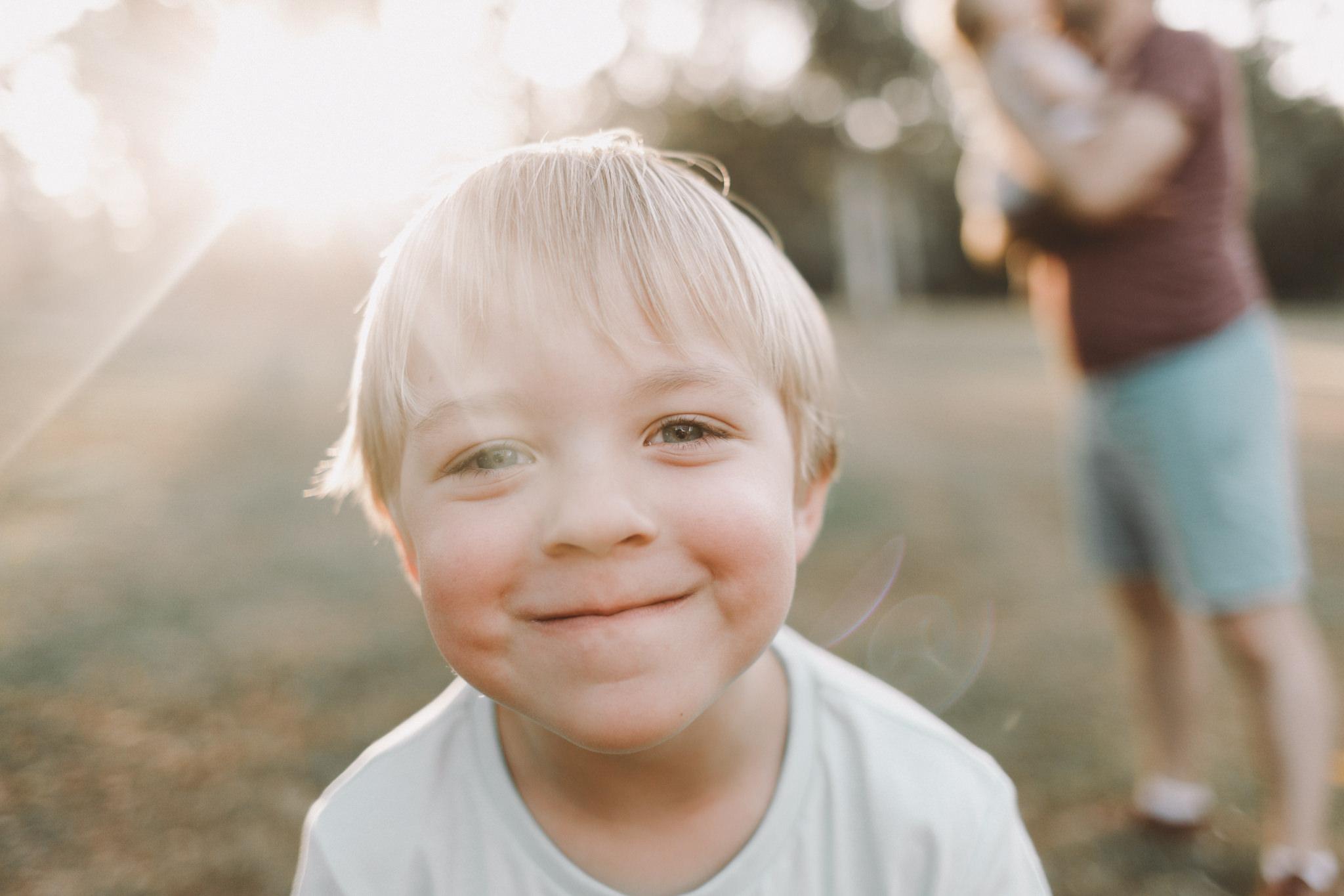 Melbourne Family Photographer-1-5.jpg