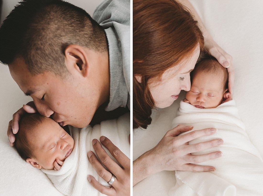 Point Cook Natural Newborn Photography-17.jpg