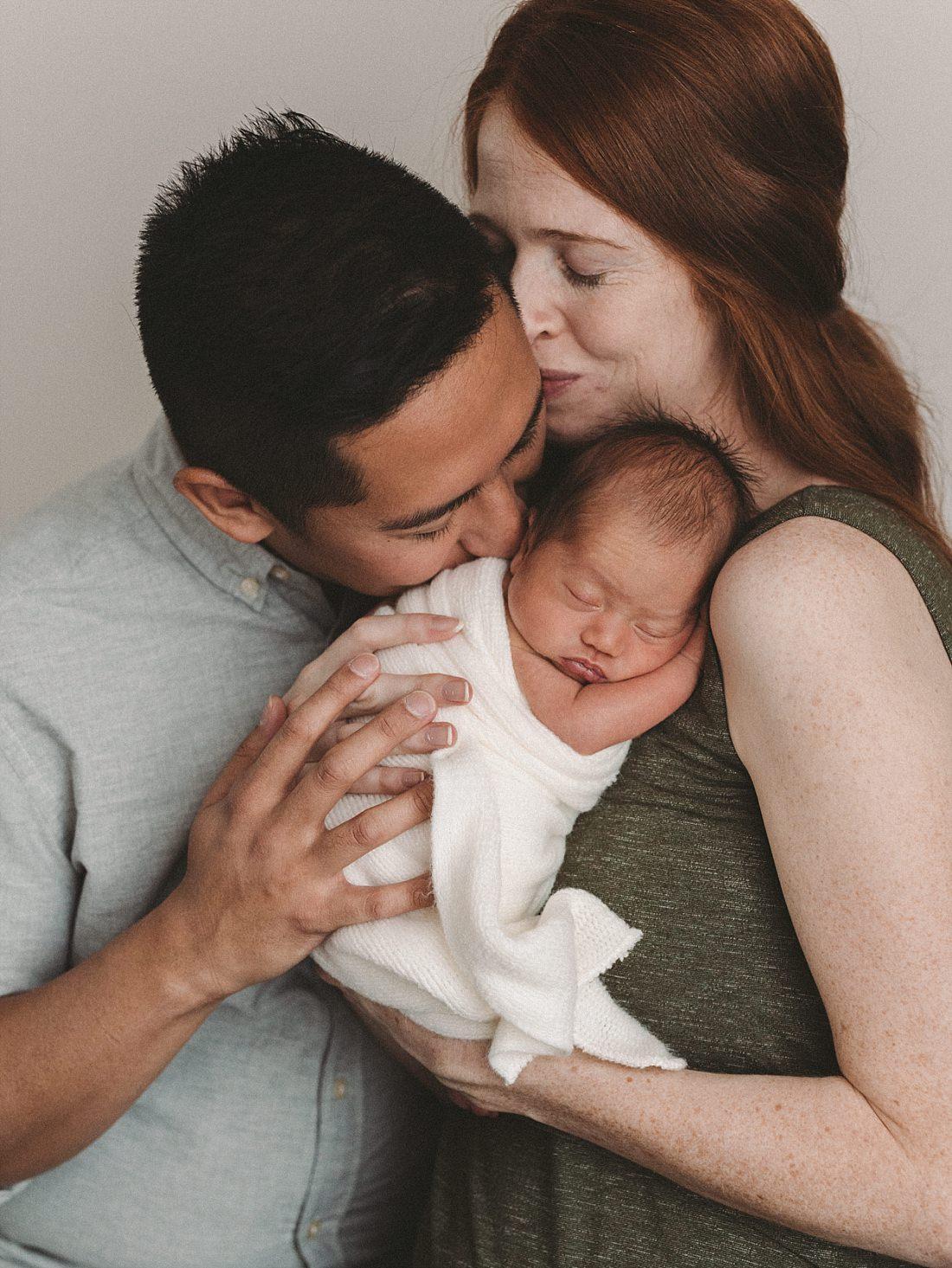 Point Cook Natural Newborn Photography-34.jpg