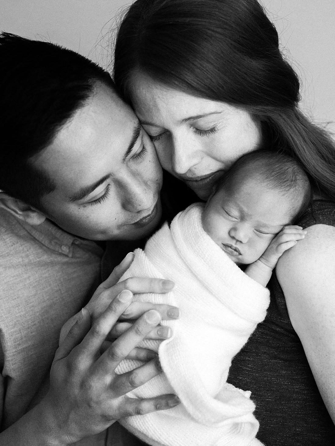Point Cook Natural Newborn Photography-32.jpg