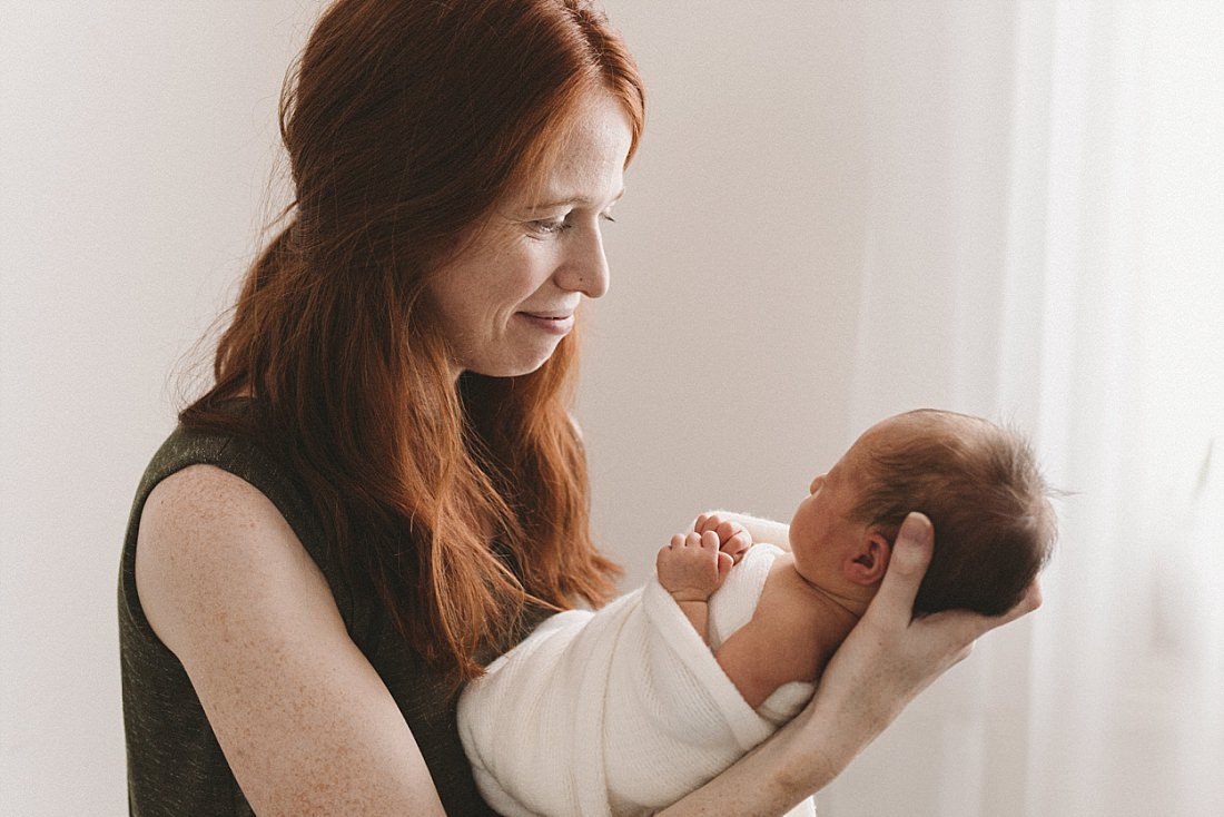 Point Cook Natural Newborn Photography-37.jpg