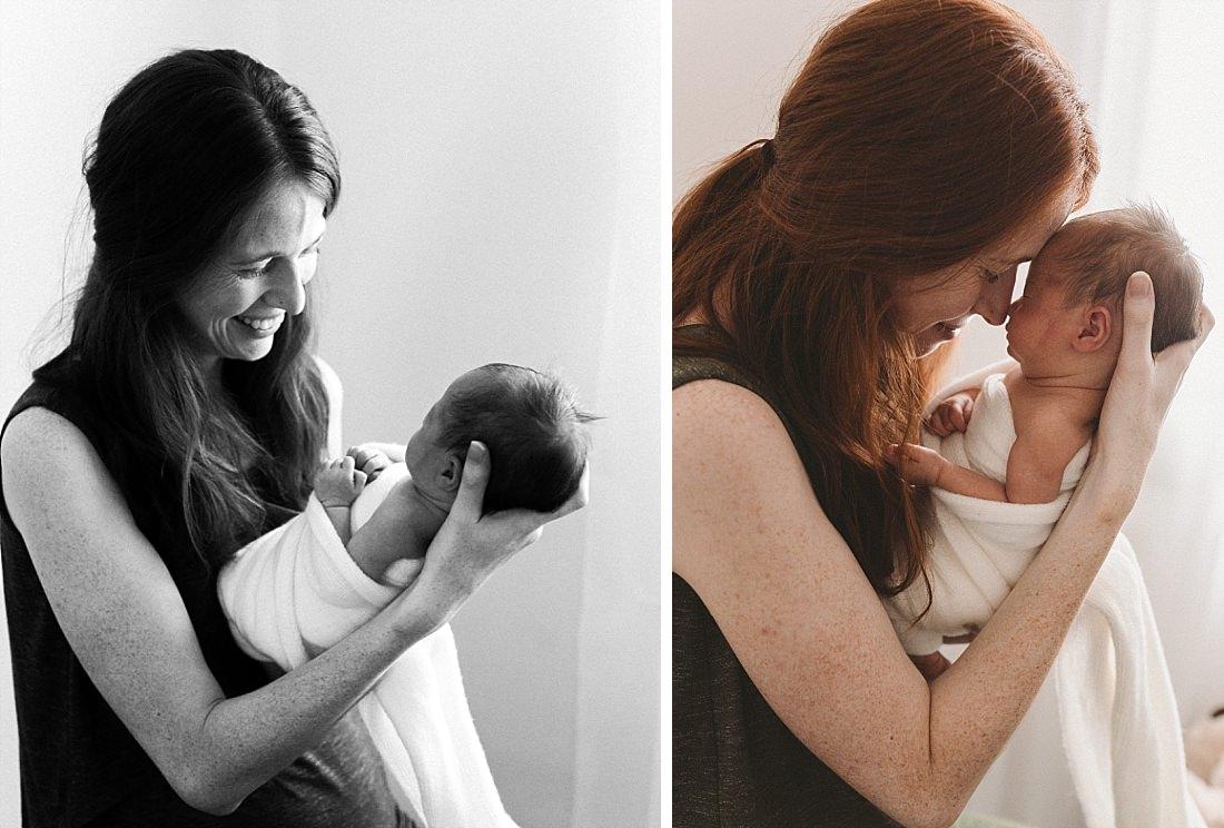 Point Cook Natural Newborn Photography-38.jpg