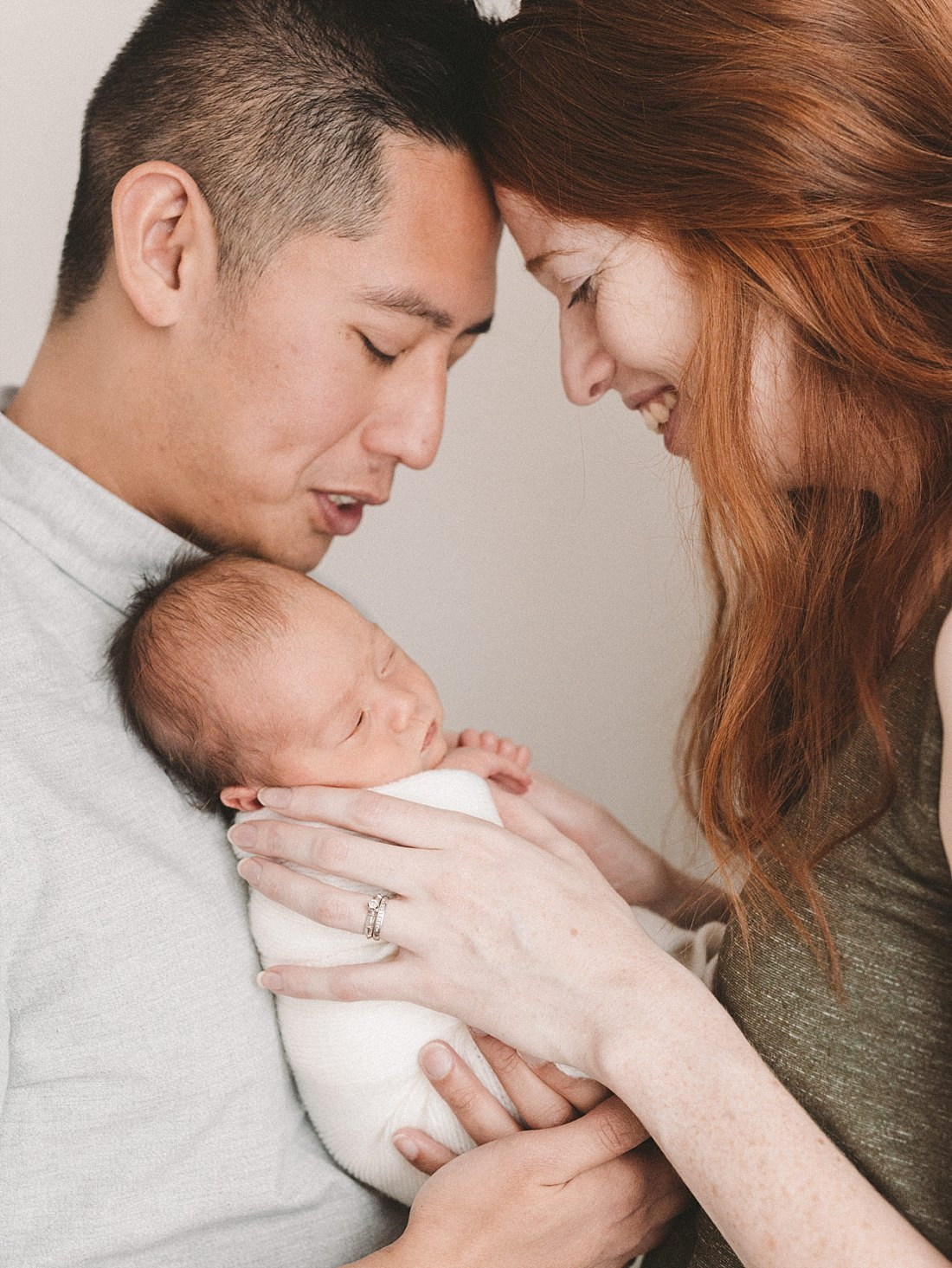 Point Cook Natural Newborn Photography-40.jpg