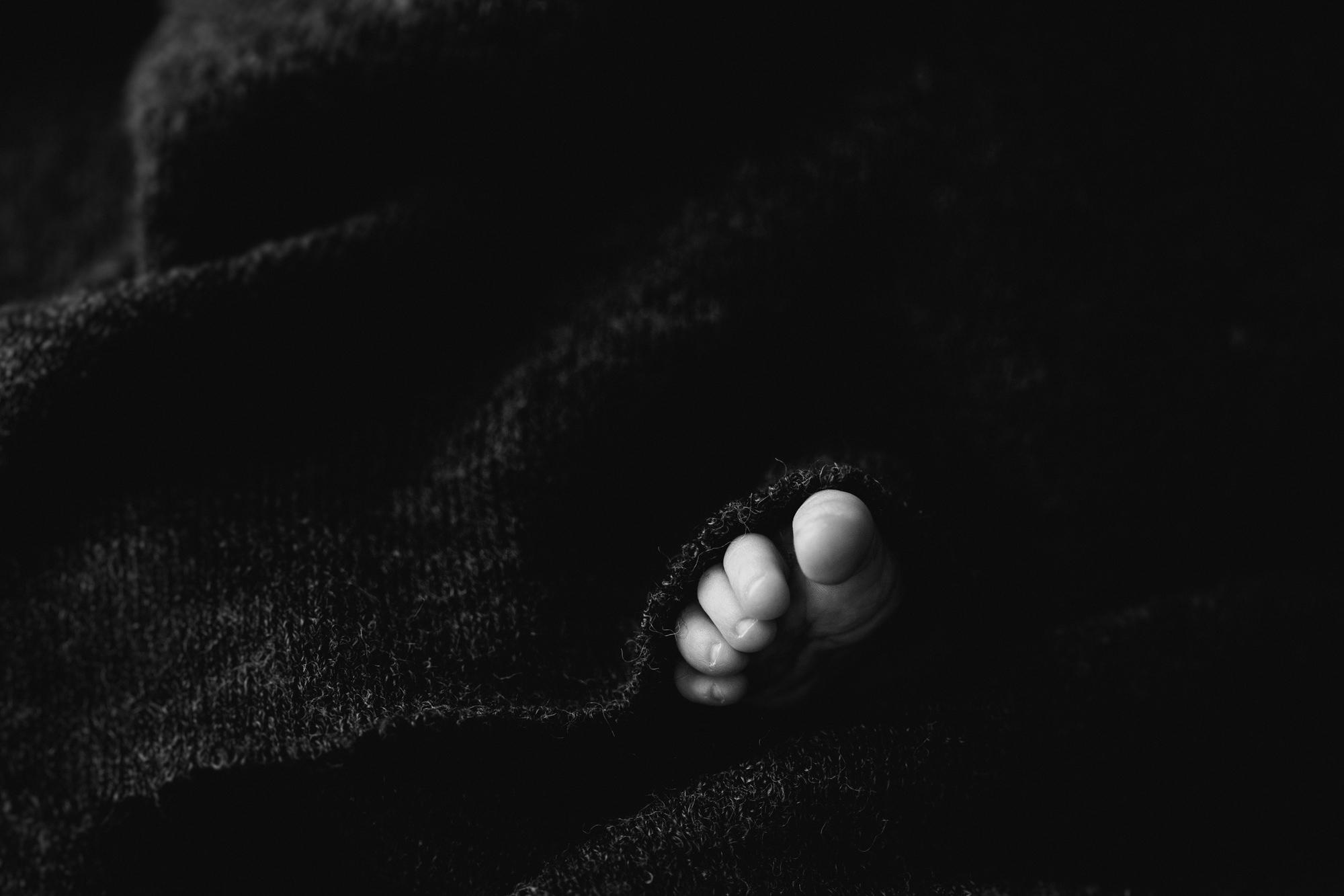 Williamstown Simple Natural Newborn Photographer-9.jpg