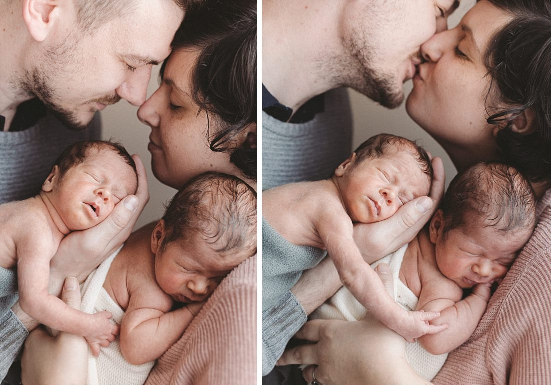 Melbourne Newborn Twins Photographer (0031 of 33).JPG