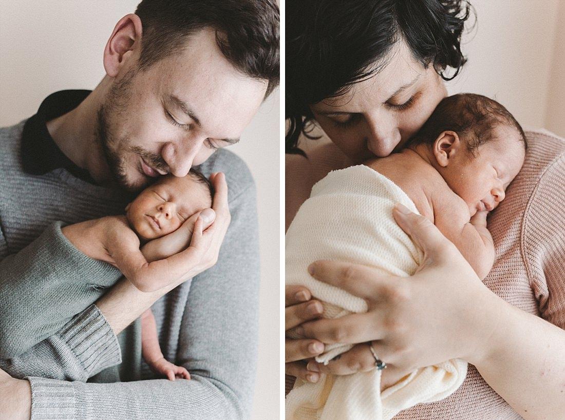 Melbourne Newborn Twins Photographer (0032 of 33).JPG