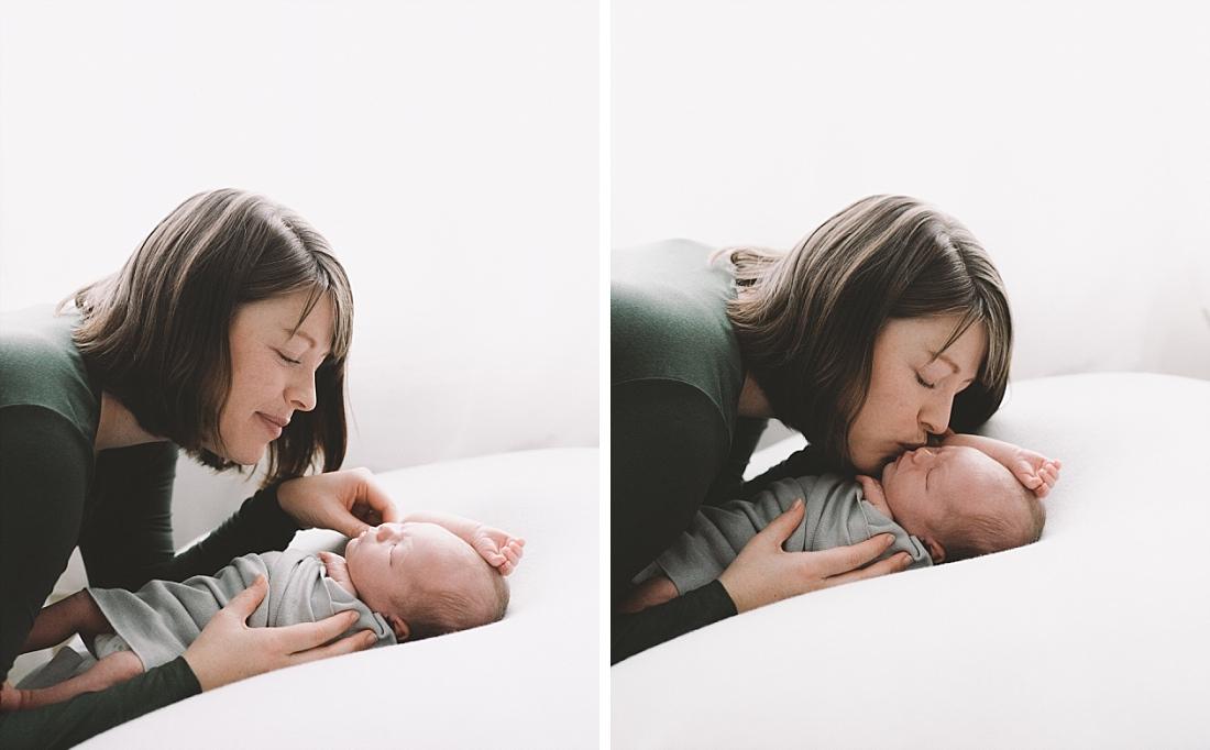 Point Cook Newborn Photographer-24.jpg