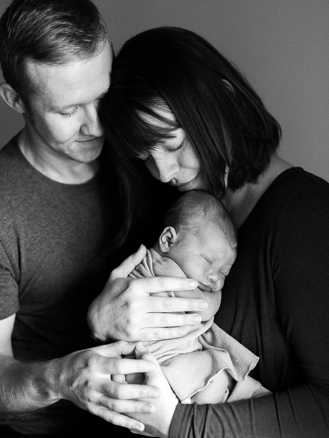 Point Cook Newborn Photographer-36.jpg