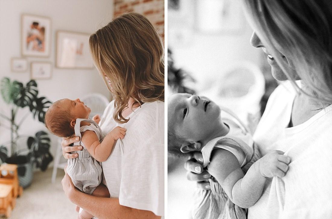 Yarraville Lifestyle Newborn Photographer-4.jpg