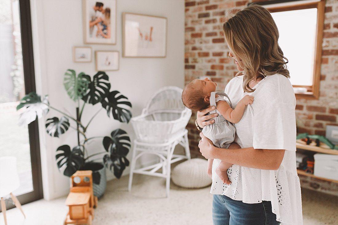 Yarraville Lifestyle Newborn Photographer-5.jpg