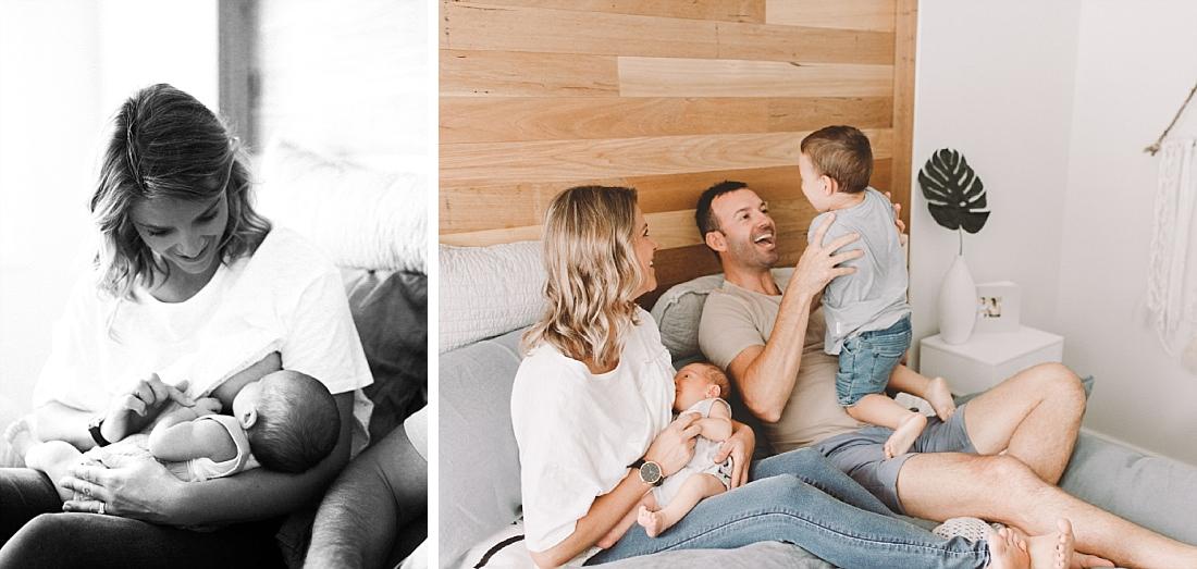 Yarraville Lifestyle Newborn Photographer-15.jpg
