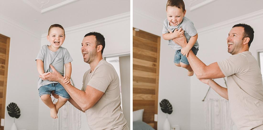 Yarraville Lifestyle Newborn Photographer-23.jpg
