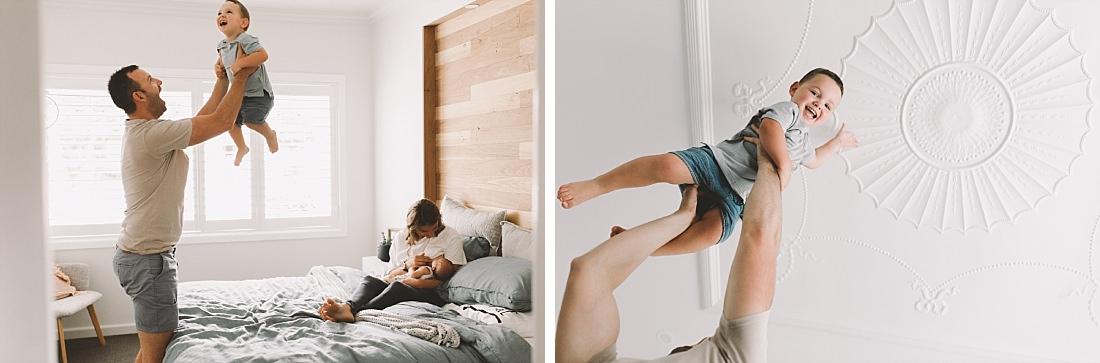 Yarraville Lifestyle Newborn Photographer-26.jpg