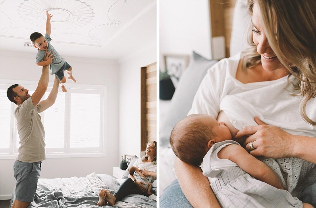 Yarraville Lifestyle Newborn Photographer-31.jpg