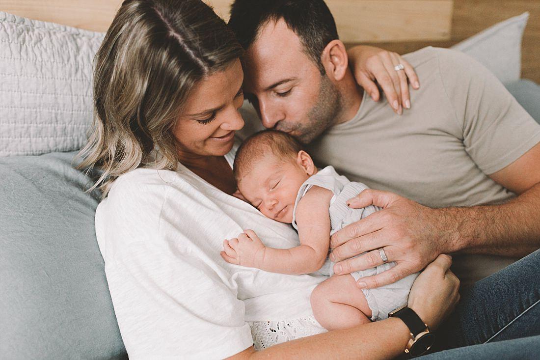 Yarraville Lifestyle Newborn Photographer-35.jpg