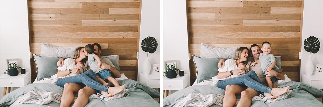 Yarraville Lifestyle Newborn Photographer-37.jpg