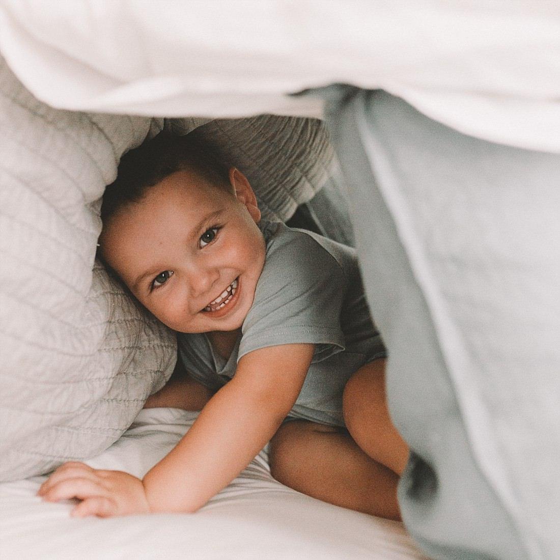 Yarraville Lifestyle Newborn Photographer-54.jpg