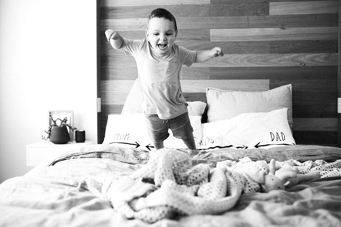 Yarraville Lifestyle Newborn Photographer-61.jpg