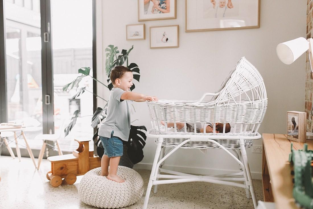 Yarraville Lifestyle Newborn Photographer-64.jpg